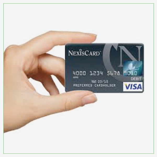 Prepaid credit debit card los angeles fast cash la fast cash la can load up to 95000 per day on a pre paid debit credit card that can be used world wide at any atm point of sale or authorized mastercard vendor reheart Image collections